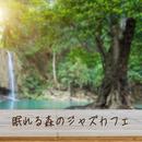 眠れる森のジャズカフェ/JAZZ RIVER LIGHT