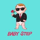 BABY STEP/ウソツキ