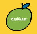 Nosso Tom - Antonio Carlos Jobim songbook/Various Artists