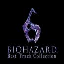 BIOHAZARD 6 Best Track Collection/CAPCOM
