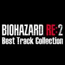 BIOHAZARD RE:2 Best Track Collection/CAPCOM