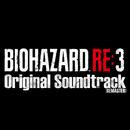 BIOHAZARD RE:3 Original Soundtrack/CAPCOM
