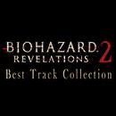 BIOHAZARD REVELATIONS2 Best Track Collection/CAPCOM