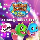 バブルボブル 4 フレンズ オリジナルサウンドトラック/ZUNTATA