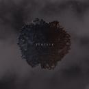 Remixed/Reqterdrumer