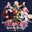 劇場版「BanG Dream! FILM LIVE 2nd Stage」Special Songs/Poppin'Party,Afterglow,Pastel*Palettes,Roselia,ハロー、ハッピーワールド!,Morfonica,RAISE A SUILEN