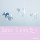 グッドスリープ~あかちゃんがが眠れるα波オルゴール~/RELAX WORLD
