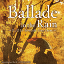 Ballade in the Rain ~少し切ない20のCafe Jazz Covers~/Moonlight Jazz Blue & JAZZ PARADISE