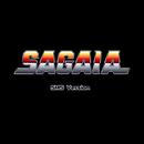 サーガイア SMS Version オリジナルサウンドトラック/ZUNTATA