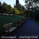 starting Grid/GreenApple