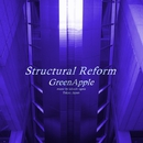 Structural Reform/GreenApple