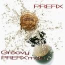 Groovy PREFIX'mas/PREFIX