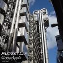 FASTEST LAP/GreenApple