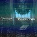 bounceback/GreenApple