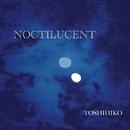 NOCTILUCENT/TOSHIHIKO