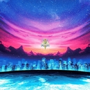 IN THE NAME OF LOVE/ShiinaTactix-Yoko Hikasa