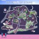 SKYFULL OF STARS/コバタイサオ
