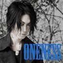 ONENESS/SYCLIMA