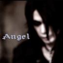 Angel/SYCLIMA