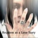 Requiem as a Love Story/SYCLIMA