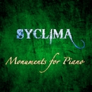 Monuments for Piano/SYCLIMA