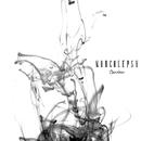NARCOLEPSY/Chouchou