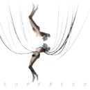remix02 SUPEREGO/Chouchou