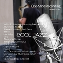 One-Shot recording ~ Cool Jazz/acoustic air