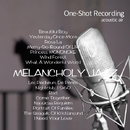 One-Shot recording ~ Melancholy Jazz/acoustic air