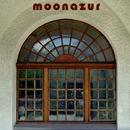 autumn breeze/moonazur