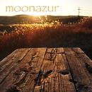 midnight sun/moonazur
