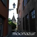 captive poet/moonazur