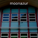 Spring of My Life/moonazur