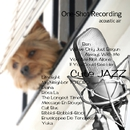 One-Shot recording ~ Cute Jazz/acoustic air