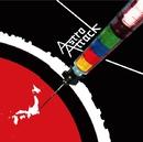 AstroAttack/AstroAttack
