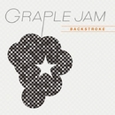 Backstroke/GRAPLE JAM