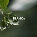 PIANO's ~ MICHAEL MUSIC/worldwide music ave.