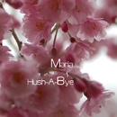 Maria ~ Hush-A-Bye/B.B.Breeze By Bossa