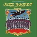 Jazz Rocket/柴田光明
