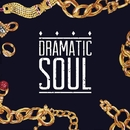MY PRECIOUS/DRAMATIC SOUL(竹本健一、Hiro-a-key、ルンヒャン、Fire Lily)
