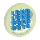 LONG LONG ROAD 2014/HAPPY DRUG STORE