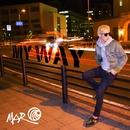 MY WAY/MAR