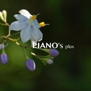 PIANO's plus ~ LENNON MUSIC (jazzy)/worldwide music ave.