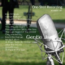 One-Shot recording ~ Gentle Jazz/acoustic air