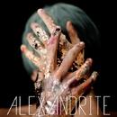 ALEXANDRITE/Chouchou