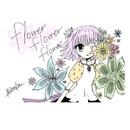 Flower Flower Flower/リツカ