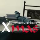 南半球の Summer Christmas/Various Artists