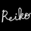 Reiko/久保隆盛