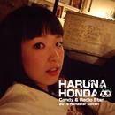 Candy & Radio Star/本多春奈