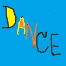 Dance/久保隆盛